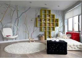 Bedroom Cute Cute Bedroom Ideas For Teenage Girl Fresh