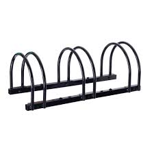 Racor Ceiling Mount Bike Lift by Bike Racks The Home Depot