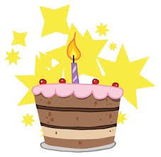 """Download free """"Birthday cake slice clipart 3"""" png photo images and pictures graphics for You"""