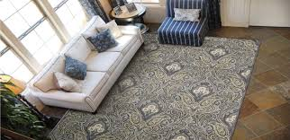 decorating a wonderful floor with nourison rugs ideas