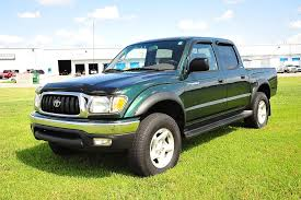 Davis AutoSports 2002 Toyota Tacoma Crew Cab 74k For Sale 8/12/15 ... 5tewn72n42z060895 2002 Green Toyota Tacoma Xtr On Sale In Ma Toyota Tacoma Ultra 225 Bilstein Leveling Kit Davis Autosports 5 Speed 4x4 Trd Xcab For Hilux Pick Up Images 2700cc Gasoline Automatic New Chrome Front Bumper For 2001 2003 2004 Used Tundra Access Cab V6 Sr5 At Elite Auto 5tenl42n32z082564 White Price History Truck Caps And Tonneau Covers Of Toyota Camper Issues Recall 12004my Pickup Trucks To Fix Dbl Tyacke Motors 2002toyotacoma4x4doublecab Hot Rod Network Nation Chevy Trucks