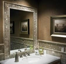 471 best mosaic mirror frame images on pinterest mosaic mirrors