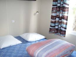 chambre mobile mobile home cosy 1 bedroom 20m 1 to 2 persons open terrace
