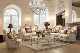cupboard corner beside white curtain formal living room furniture