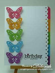 Creative Birthday Cards For Boyfriend A Cool Selection Of Homemade And Handmade Card Ideas Mom Dad Grandma