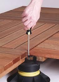 best 25 ipe decking ideas on outdoor decking wood