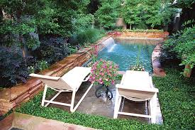 Decor & Tips: Landscaping Ideas For Small Yards With Small Pond ... Retaing Wall Ideas For Sloped Backyard Pictures Amys Office Inground Pool With Retaing Wall Gc Landscapers Pool Garden Ideas Garden Landscaping By Nj Custom Design Expert Latest Slope Down To Flat Backyard Genyard Armour Stone With Natural Steps Boulder Download Landscape Timber Cebuflightcom 25 Trending Walls On Pinterest Diy Service Details Mls Walls Concrete Drives Decorating Awesome Versa Lok Home Decoration Patio Outdoor Small