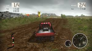 Autocross Truck Racing Download Truck Drive 3d Racing Download Mobile Racing Game Autocross Mmx Games For Android 2018 Free Download Hill Climb Review A Bit Steep Gamezebo Offroad Lcq Crash Reel Renault Game Pc Youtube Hard Simulator Racer On Steam Buy Circuit Fever Best 2017 For Unity In Driving Highway Roads And Tracks In