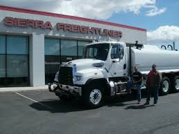 Commercial Trucks Sales & Body Repair Shop In Sparks Near Reno, NV Dtna Unveils Dd8 Engine For Mediumduty Lineup Transport Topics Img17611839__1508jpeg Medium Duty Freightliner Creational Chassis Truck And A Horse Begins Production On New Sd Duty Work Transfer Dump Truck And Trucks For Sale Also Bottom As Freightliner Box Van Truck For Sale 1309 Heavy Sale We Sell New Lovely Box In Nc 7th Pattison V 30 02 Front Angle 01_1508192677__5472jpeg M2 Wchevron Model 1016 Medium Duty Wrecker The Vocational Severeduty 114sd