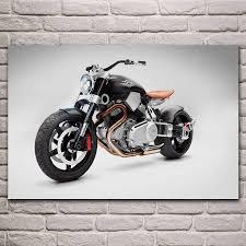 kühlen custom bike motorrad superbike motorrad wohnzimmer
