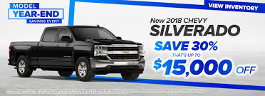 Chevrolet Chrysler Dodge Jeep RAM Dealership Wichita KS | Used Cars ... Chevrolet Silverado 1500 Lease Deals Price Stlouismo Gm Shows Off New In Bid To Narrow Fords Pickup Lead 2018 Ltz Z71 Review Offroad Prowess Onroad 2017 For Sale Near West Grove Pa Jeff D 2500hd Sale Oshawa Ontario Motor Sales High Country 4d Crew Cab This Chevy Dealership Will Build You A Cheyenne Super 10 Pickup Ideas Of Truck Tripe Co Specials And Incentives Alma 3500hd Ratings Edmunds Paint Color Options Chrysler Dodge Jeep Ram Dealership Wichita Ks Used Cars