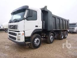 Volvo Dump Trucks In New York For Sale ▷ Used Trucks On Buysellsearch 2007 Ford F550 Super Duty Crew Cab Xl Land Scape Dump Truck For Sold2005 Masonary Sale11 Ft Boxdiesel Global Trucks And Parts Selling New Used Commercial 2005 Chevrolet C5500 4x4 Top Kick Big Diesel Saledejana Mason Seen At The 2014 Rhinebeck Swap Meet Hemmings Daily 48 Excellent Sale In Ny Images Design Nevada My Birthday Party Decorations And As Well Kenworth Dump Truck For Sale T800 Video Dailymotion 2011 Silverado 3500hd Regular Chassis In Aspen Green Companies Together With Chuck The Supplies