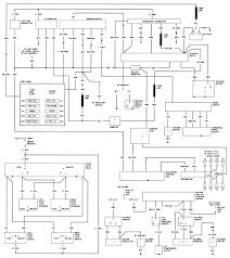 100 1963 Dodge Truck D100 Wiring Wiring Diagram Progresif