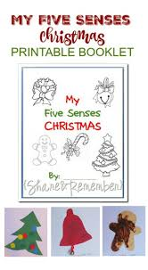 Christmas Tree Books For Preschoolers by 203 Best Christmas Preschool Theme Images On Pinterest Christmas