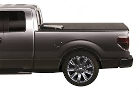 Extang EnCore 2015-2017 F150 (8 Ft Bed) Tonneau Cover, 139 62485 ... Looking For A Secure Lockable Tonneau Cover Nissan Titan Forum Truck Bed Covers Northwest Accsories Portland Or Extang Hashtag On Twitter 2014 My 2016 Page 2 Ford F150 How To Install Extang Trifecta Tonneau Cover Youtube Tonno Fold Premium Soft Trifold 84480 Solid 20 Tool Box Fits 1518 52018 Trifold 8ft 92485 T5237 0914 F