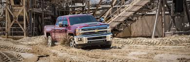 2018 Chevrolet Silverado 2500 HD For Sale In Vienna | Koons Tysons ... 2015 Chevrolet Silverado 2500hd High Country Archives Autoinfoquest Chevy Used Trucks For Sale Fiesta Has New And Cars 2019 Silverado 2500hd 3500hd Heavy Duty 1995 Chevrolet 2500 Utility Truck Item F7449 Types Of 2012 Ltz Z71 Lifted Youtube Amsterdam Vehicles For 75 Lift Sale Flatbed Duramax Diesel Custom And Vortec Gas Vs Campton 169 Diesel Black