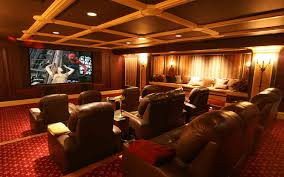 Home Theatre Designers Kerala | Home Theatre Designing Company ... Home Theater Room Design Simple Decor Designs Building A Pictures Options Tips Ideas Hgtv Modern Basement Lightandwiregallerycom Planning Guide And Plans For Media Lighting Entrancing Rooms Small Eertainment Capvating Best With Additional Interior Decorations Theatre Decoration Inspiration A Remodeling For Basements Cool Movie Home Movie Theater Sound System