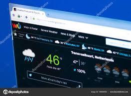 100 Wx Underground Ryazan Russia March 2018 Homepage Wunderground Website Display Web