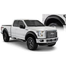Bushwacker 20936-02 F-150 Extend-A-Fender Flare Matte Black Set 2015 ... Bushwacker Chevy Ck Pickup 01991 Extafender Matte Black Darby Extendatruck Kayak Carrier W Hitch Mounted Load Extender Whosale Extend A Truck Online Buy Best From China 19972003 F150 Bushwacker Front Fender Flares 2003311 Oe Rear Extendatruck Gmc Sierra 72018 Extafender 12006 Silverado 2500hd Calls Out Ford For Using Liner In Its Bed Test Madramps Dudeiwantthatcom 1416 Tundra 4pc Set Remove Mud Flaps Bushwacker Extafenders Installed Truck Enthusiasts Forums