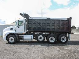 USED 2007 MACK CTP TRI-AXLE STEEL DUMP TRUCK FOR SALE FOR SALE IN ... Careers Dan Althoff Truckingdan Trucking 1993 Mack Rd600 Tandem Axle Dump Truck Used 2007 Mack Ctp Triaxle Steel Dump Truck For Sale In Excavation Uerground Ulities Brw Landscaping Intertional Triaxle For Hire Barrie Ontario Trucks Hilco Transport Inc Pating The Gmc 9500 Youtube Ready To Make You Money Single For Sale Also Tri In Jobs Nj Best Image Kusaboshicom 2013 Caterpillar Ct660 Alinum 599294 On Craigslist Resource