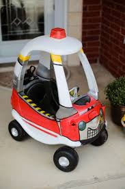 65 Best Costumes Images On Pinterest | Marshall Costume, Paw Patrol ... Harga My Metal Fire Fighting Truck Dan Spefikasinya Our Wiki Little Tikes Spray Rescue Babies Kids Toys Memygirls Bruder Man Tgs Cement Mixer Truck Shopee Indonesia Amazoncom Costzon Ride On 6v Battery Powered And By Shop Sewa Mainan Surabaya Child Size 2574 And Fun Gas N Go Mower Toy Toddler Garden Play Family