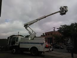 Commercial Bucket Truck - Boom Truck For Sale On ... Electrical Safety Onsite Testing Bucket Truck Insulated Telsta Schematic Boom Wiring Diagram Diagrams 2000 Intertional 4900 T40d Cable Placing Big Ford F450 Automatic With Telsta A28d 1999 Chevrolet Kodiak C7500 Holan 805b Ford F800 Trucks For Sale Cmialucktradercom Parts Home Plastic Composites 4 Google Su36 Crane Auction Or Lease 28c Schematics