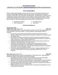 Sample Rhelektroautorinfo Automotive Resume Examples For Parts Manager Service Finance Sales Awesome Management Samples