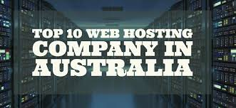 Top 10 Hosting Company In Australia | Aussie IT Group Top 10 Best Website Hosting Insights February 2018 Web Ecommerce Builders 2017 Youtube Hosting Choose The Provider Auskcom Web Companies 2016 Cheap Host Companies Uk Ten Hosts Free Providers Important Factors Of A Hostingfactscom And Hostings In Review Now Services 2012 Infographic Inspired Magazine Where 2 Hosttop India Where2