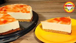 philadelphia torte einfache käsetorte mit einer besonderheit so gelingt sie immer