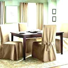 Chair Cover Dining Room Cheap Covers Seat