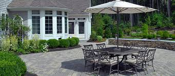 Ace Hardware Patio Umbrellas by Home Design Glamorous Ace Hardware Outdoor Furniture Patio Easy