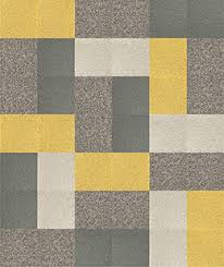 Design Build Your Own Rug With The FLOR Studio