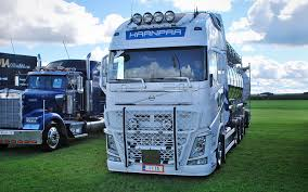 Trux At Power Truck Show In Finland - Trux Waterford Truck And Motor Show Truck Show Trucker Tips Blog Alexandra Blossom Festival 2018 Iveco Ztruck Shows The Future Iepieleaks Nz Trucking Gore Photo Gallery American Historical Society National Cvention Fergus 2016 Peterbilt 389 Clean Cool At Midamerica 2017 18 Taranaki Movin Out Pky Memorial Stellar Rigs At Mats Gulf Coast Big Rig Best On Gulf Trux Power In Finland