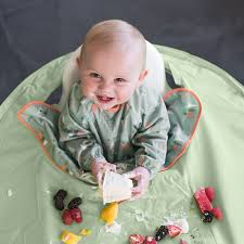 Tidy Tot Highchair Bib And Tray Kit With Travel Bag Baby Wearing Blue Jumpsuit And White Bib Sitting In Highchair Buy 5 Free 1classy Kid Disposable Bibs Food Catchpocket High Chair Cover Sitting Brightly Colored Stock Photo Edit Now Micuna Ovo Review Fringe Bib Tutorial Baby Fever Tidy Tot Tray Kit Perfect For Led Weanfeeding Pearl Necklace Royaltyfree Happy On The 3734328 Watermelon Wipe Clean Highchair Hugger 4k Yawning Boy Isolated White Background Childwood Evolu 2 Evolutive Kids