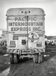 P.I.E.: 1940 | Shorpy | #1 Old Photos Thepietruck On Twitter Todays Menu Seaton Section Park Catty Api Fourn Twenty Piedrops Coming To Thepietruckdc The Images Collection Of Friday Dangerously Delicious S Dc Girl In Trucks Only Zen Cart Art Ecommerce Pie 1940 Shorpy 1 Old Photos Astro Doughnuts Fried Chicken Food Truck At Washington Dc Rollin Pizza Roaming Hunger Events Archive Dangerously Delicious Baltimore Page 4 Favorite Food Trucks Butter Poached Bomb Pie Recipe Something Swanky