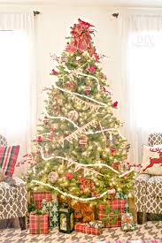 Dill Pickle On The Christmas Tree by December 2015 Diy Show Off Diy Decorating And Home