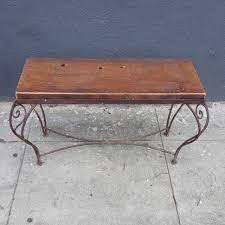 Large Size Of Chairwood And Metal Bench Cheap Patio Where To Buy Benches