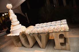 Wedding Cake Stand Rustic Image Displays Natural Wood Stands Inside Weddings 850 X