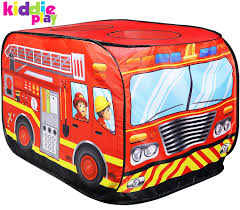 Kiddie Play Fire Truck Pop Up Play Tent For Kids Fire Engine Truck Pop Up Play Tent Foldable Inoutdoor Kiddiewinkles Personalised Childrens At John New Arrival Portable Kids Indoor Outdoor Paw Patrol Chase Police Cruiser Products Pinterest Amazoncom Whoo Toys Large Red Popup Ryan Pretend Play With Vehicle Youtube Playhut Paw Marshall Playhouse 51603nk4t Liberty Imports Bed Home Design Ideas 2in1 Interchangeable School Busfire Walmartcom Popup