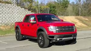 2013 Ford Raptor SVT Race Red Walkaround - YouTube Quintana Roo Mexico May 16 2017 Red Pickup Truck Ford Lobo 1961 F100 Stock 121964 For Sale Near Columbus Oh Ruby Color Difference Enthusiasts Forums Salem Oregon Nathan Farra Flickr Shelby F150 Ziems Corners In Nm Patina Original Rat Rod Az Truck 2014 Reviews And Rating Motor Trend Free Classic Photo Freeimagescom New 2018 Raptor Options Add Offroad Plants Recycle Enough Alinum 300 Trucks A Month Amazoncom Maisto 125 Scale 1948 F1 Diecast