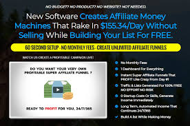 ProfitEagle Lite Coupon Discount Code > 5% Off Promo Deal ... Diamondwave Coupon Coupons By Coupon Codes Issuu Auto Profit Funnels Discount Code 15 Off Promo Vidmozo Pro 32 Deal Best Wordpress Themes Plugins 2019 Athemes Mobimatic 50 Divi Space Maximum American Muscle Code 10 Off Jct600 Finance Deals How To Use Coupons In Email Marketing Drive Customer Morebeercom And Morebeer For Carrier The Beginners Guide Working With Affiliate Sites Tackle