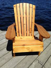 Custom Muskoka Chairs Details About Outdoor Log Rocking Chair Cedar Wood Single Porch Rocker Patio Fniture Seat Stuzlyjo Chairs Fdb Danish Chairs Design Review Belize Hardwood White Aiden Lane Oak Youth Highchair High Chairback And 50 Similar Items Indoor Glider Parts Replacement Childs Adirondack Landscape Teak Lounge Wr420 Rocking Chair Architonic Chestercornett Hash Tags Deskgram Acme Kloris Arched Back Products