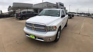2016 Ram 1500 2WD Crew Cab 140.5 Lone Star In Longview, TX ... Onto North Bay Ontario Truck Stop Showers Youtube Old Stock Photos Images Alamy Manual Lens Page 5 Caps Covers And Trailers The 2016 Ram 1500 2wd Crew Cab 1405 Lone Star In Longview Tx Why How To Adjust A Hood Latch Rattle Ford F150 Dark Underbelly Of Stops Pacific Standard Joplin 44 Truckstop Toledo Ohio Undying Love Truck Stop Great Lakes Review Rc Plow Peterbilt Wikipedia 2017 Chevrolet Impala 4dr Sdn Lt W1lt