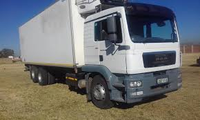 GROW YOUR LOGISTIC BUSINESS BUY TRUCKS AND TRAILERS AT LOWER COST ...