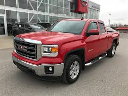 Used GMC Sierra 1500 SLE-CAMÉRA DE RECUL-PNBV DE 72 For Sale ... East Wenatchee Used Gmc Sierra 1500 Vehicles For Sale 2007 4x4 Reg Cab Sale Georgetown Auto Sales Ky 2015 Double Slt Standard Box Used In 902 Dartmouth 2005 2500hd At Country Diesels Serving Warrenton Rockland 2011 2wd Crew 1435 Sle Jims Amsterdam Momence Hammond La Ross Downing Slecamra De Reculpnbv 72