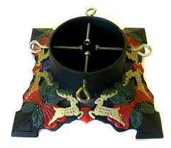 Krinner Christmas Tree Stand Uk by Tree Stands The Kilted Christmas Tree Company
