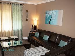 teal living room massagroup co