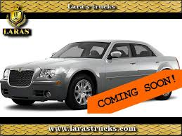 Listing ALL Cars | 2010 CHRYSLER 300 TOURING Atlanta Georgia Chamblee Ga Coyotes Youtube Laras Trucks Used Car Dealership Near Buford Sandy Springs Roswell Cars For Sale 30341 Listing All Find Your Next On Twitter Come By We Are Here All Day At 4420 2005 Ford F150 Xlt 2003 Oxford White Ford Fx4 Supercrew 4x4 79570013 Gtcarlot