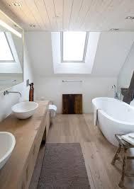 holz im badezimmer bild 13 schöner wohnen
