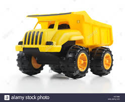 Yellow Toy Dump Truck Isolated On White Background Stock Photo ... Tonka Classic Dump Truck Big W American Plastic Toys Gigantic Walmartcom Funrise Toy Toughest Mighty New Hess And Loader For 2017 Is Here Toyqueencom Moover Little Earth Nest Wooden Trucks Cars Happy Go Ducky Yellow Toy Dump Truck Isolated On White Background Stock Photo Photos Pictures Getty Images Amazoncom 16 Assorted Colors Metal Kmartnz Bruder Mack Granite Games